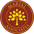 MariAl Associates