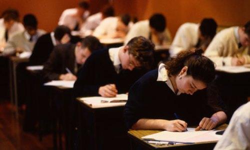 Как пройти подготовку к экзамену 11+ при поступлении в грамма школу Лондона?