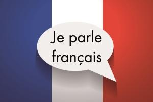 особенности поиска переводчика французского языка