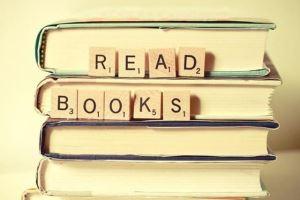 Книги и фильмы для изучения английского