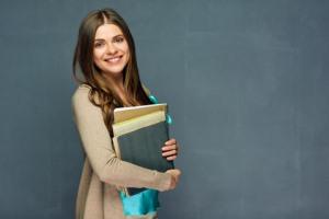 Как найти себя в профессии преподавателя английского – частный репетитор