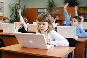 Преимущества обучения в частной школе