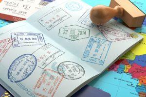 Сертифицированный перевод документов