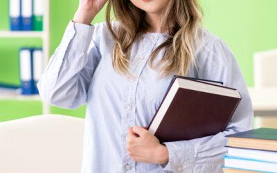 Вперед, за знаниями! Изменения в экзаменах A-level по русскому языку