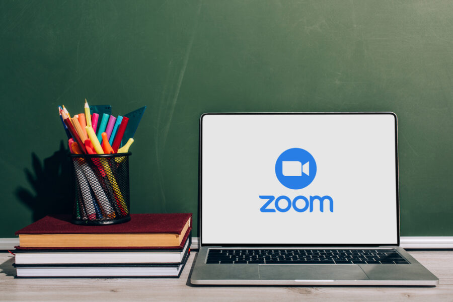 We compared Google Meet and Zoom to see which is better for remote working and learning — and Zoom is the more comprehensive video conferencing tool