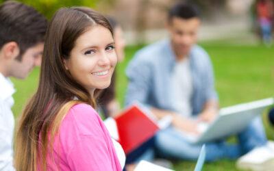 Как устроено среднее образование в Англии?