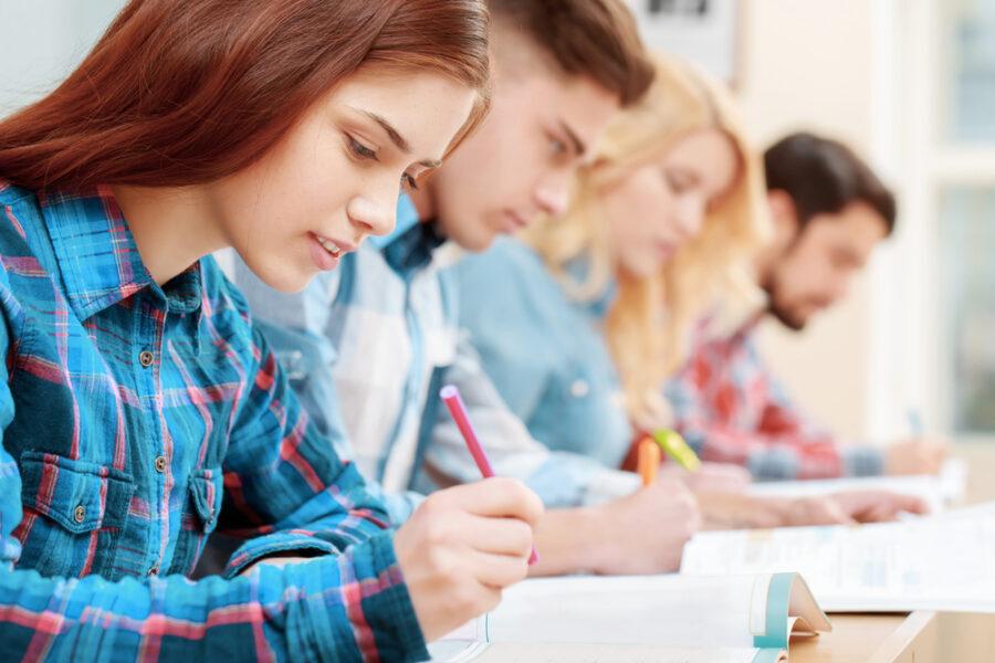 Language teachers say proposed exam changes are unfair