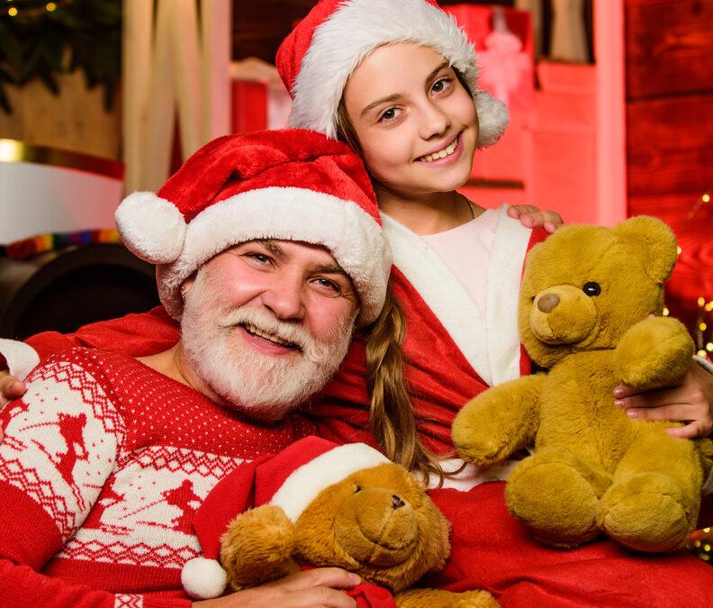 John Lewis Christmas ad focuses on kindness theme