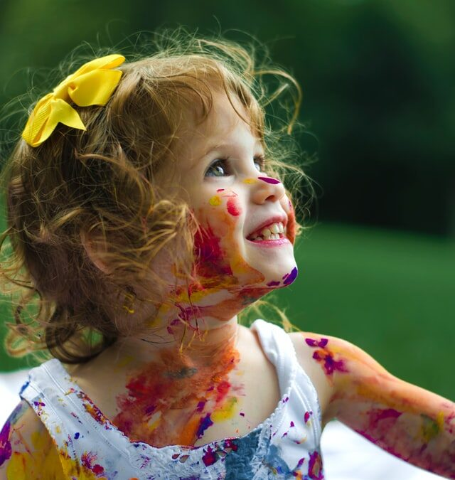 5 Facts about Montessori, Waldorf & Reggio Emilia Schools
