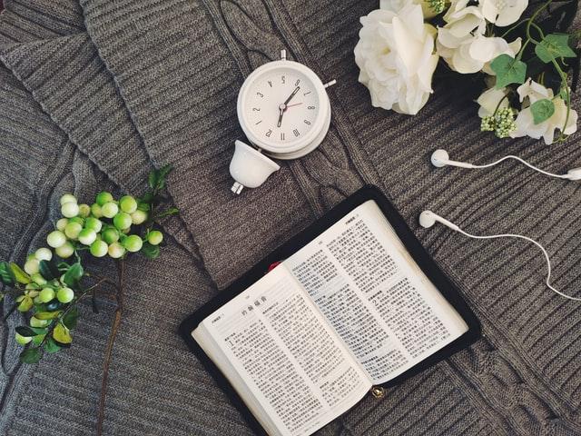 Скорочтение: 5 приёмов для быстрого чтения и запоминания прочитанного